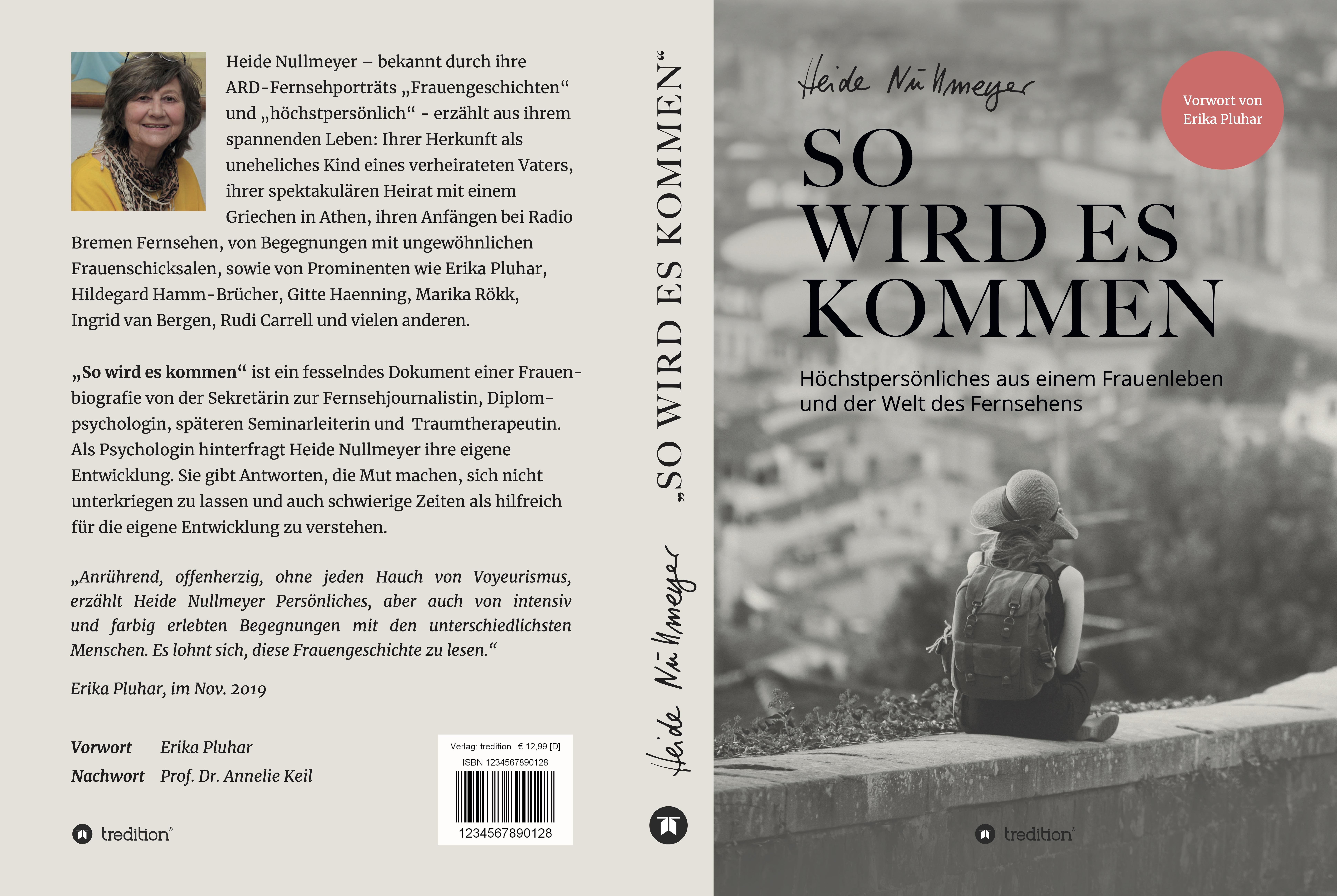 Heide-Cover_14,8x21cm-340Seiten_prefinal